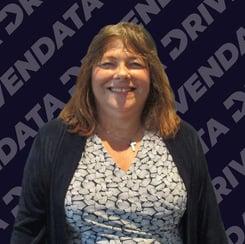 Debra Glesing, Sales Development Representative