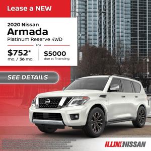 Generic_Nissan_Ad