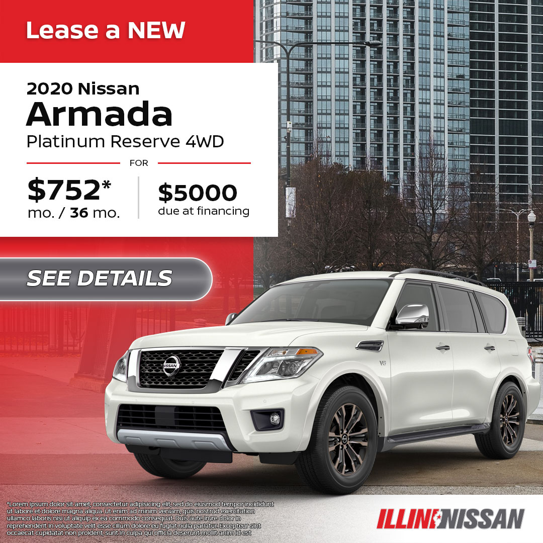 Generic_Nissan_Ad_web
