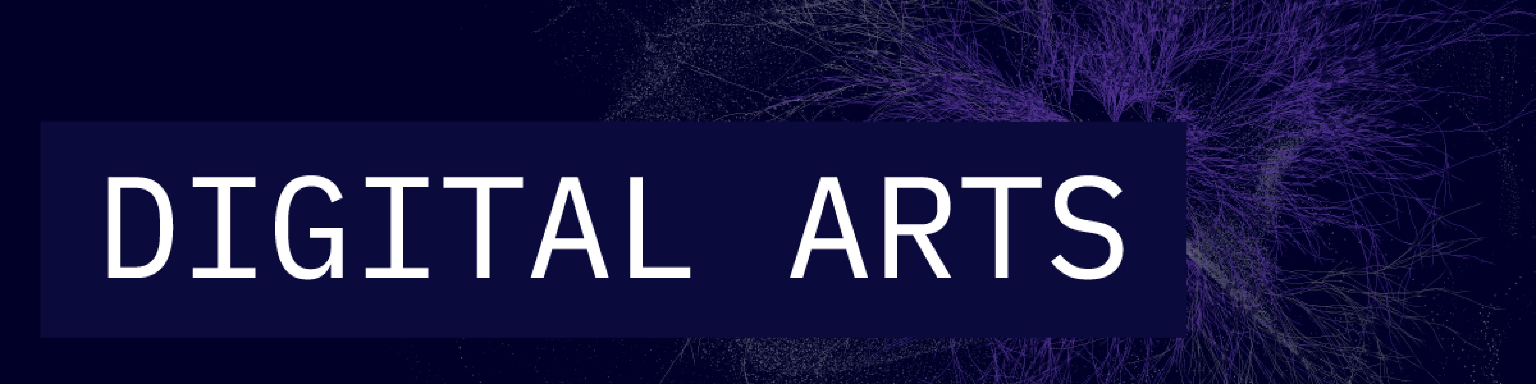 Digital-Arts-HS-Banner(1200x300)-No DD Logo