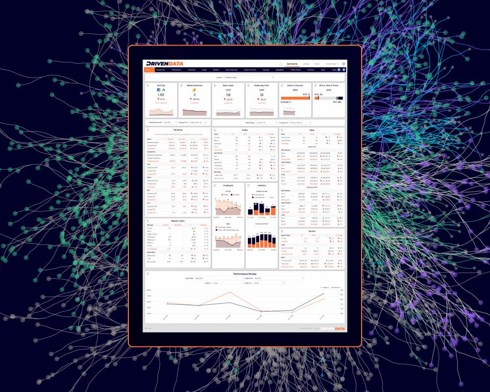 Services_Analytics_Breadth_1000x800