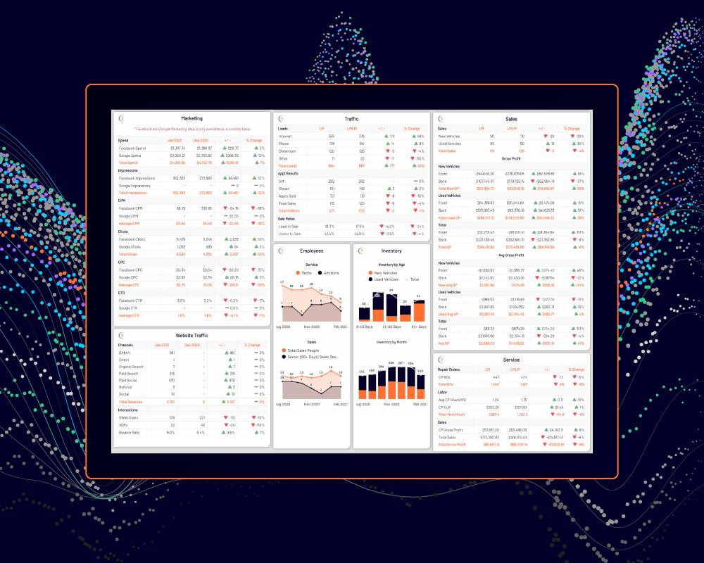 Services_Analytics_Standardization_1000x800